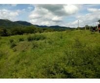 Dueña vende hermoso terreno en barrio la mision !!!