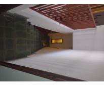 Se vende casa 2 dormitorios en altamira