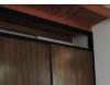 Dueeño vende hermoso ph 2 1/2 amb ,  pb , apto credito !!! s/ comisiones