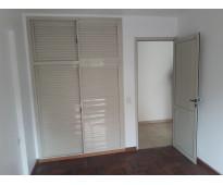 Oportunidad nueva cordoba 2 dormitorios