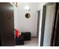 Alquiler- venta oficina - depto apto prof- frente plaza lomas de zamora - oportu...