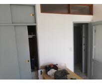 Alquiler- venta oficina - depto apto prof- frente plaza lomas de zamora - oportu
