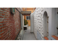 PH en Ciudadela excelente ubicacion por casa en General Rodriguez.