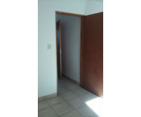 Vendo departamentos  ( 6) junin bs.as. centricos