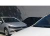 Volkswagen gol trend 1.6 2021