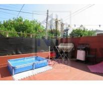 Ph 5 ambientes sin expensas en villa luro!