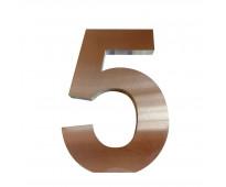 Número dirección acero neuquén