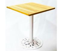 Mesas para bar solred