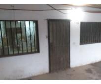 Dueño Vendo Casa Bº Facundo Quiroga