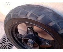 Ruedas moto 13