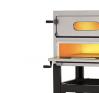 Mav hornos italianos italforni, hornos pizzeros y pasteleros, horno pizzero, hor