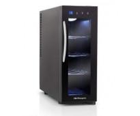 Microondas 24 hs-tv-cavas-frigobares-p.patricios - boedo -