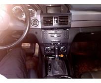 Vendo mercedes benz modelo suv glk300  4 matic todo terreno  impecable