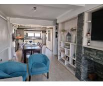 Hermosa casa en venta en san antonio de arredondo, con pileta, quincho, 4 dormit