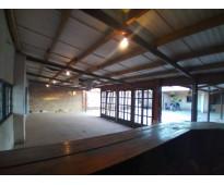 Dueño vende propiedad comercial barrio molina punta , corrientes capital
