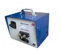 Fabrica de transformadores estándar y especiales.