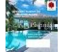 Construcción de viviendas, piletas de natación, piscinas, diseño, dirección y ej...
