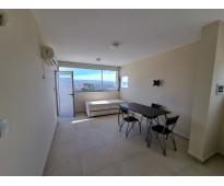 Muy linda propiedad en venta en carlos paz, conformada por 4 departamentos con p...