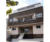 Hermoso departamento en venta en villa carlos paz, a estrenar, 1 dormitorio + cu