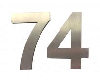 Números para casa en 20 de septiembre