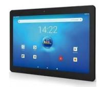 Tablet view sonic 10 pulg mod vs14445 impecable como nueva