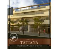 Gran oportunidad! departamentos de calidad, inversión.edificio tatiana ( olivos