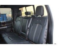 Ford f150 platinum2014