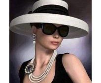 Imagen elegancia porte distincion conducta etiqueta la belleza y seguridad solam