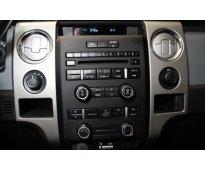 Ford lobo f150 2014