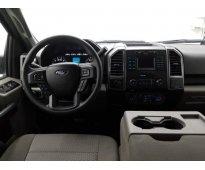 Camioneta ford  f150 2016