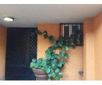 Casa estilo europeo con excelente ubicación en cuautitlán izcalli