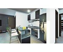 Preventa departamentos anáhuac miguel hidalgo, lujosos, seguridad, confort