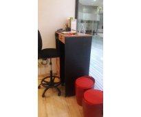 Renta tu oficina amueblada y recibe el primer mes sin costo