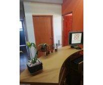 Aun contamos con oficina virtual en renta