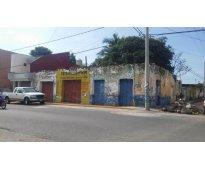 Terreno comercial cuaitláhuac veracruz