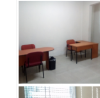 Oficinas amuebladas con servicios incluidos.