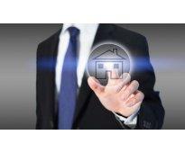 Investigadores privados telefónicos en los cabos