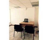 Renta de oficinas virtuales, mva business center.