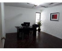 Renta una de nuestras nuevas oficinas  con 1 mes gratis