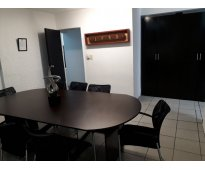 Renta una de nuestras nuevas oficina  con 1 mes gratis!!