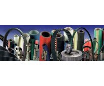 Valvula de piston, valvulas de piston, provedores de valvulas de piston.
