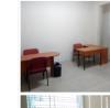 Oficinas virtuales en renta !
