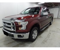03 ford f150 2014