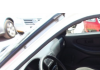 Nissan tsuru 2010