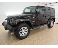 02 jeep wrangler unlimited 2014