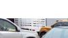Nissan tsuru buen camino 2017