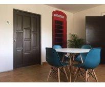 Renta de oficinas virtuales, y sala de juntas.