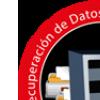 Recuperación de datos en discos duros de todas las marcas
