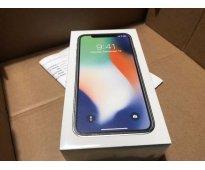 En venta apple iphone x 256gb, apple iphone 8 plus 256gb