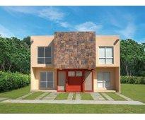 Cumple tu sueño de tener tu propia casa en la mejor zona y al mejor precio!